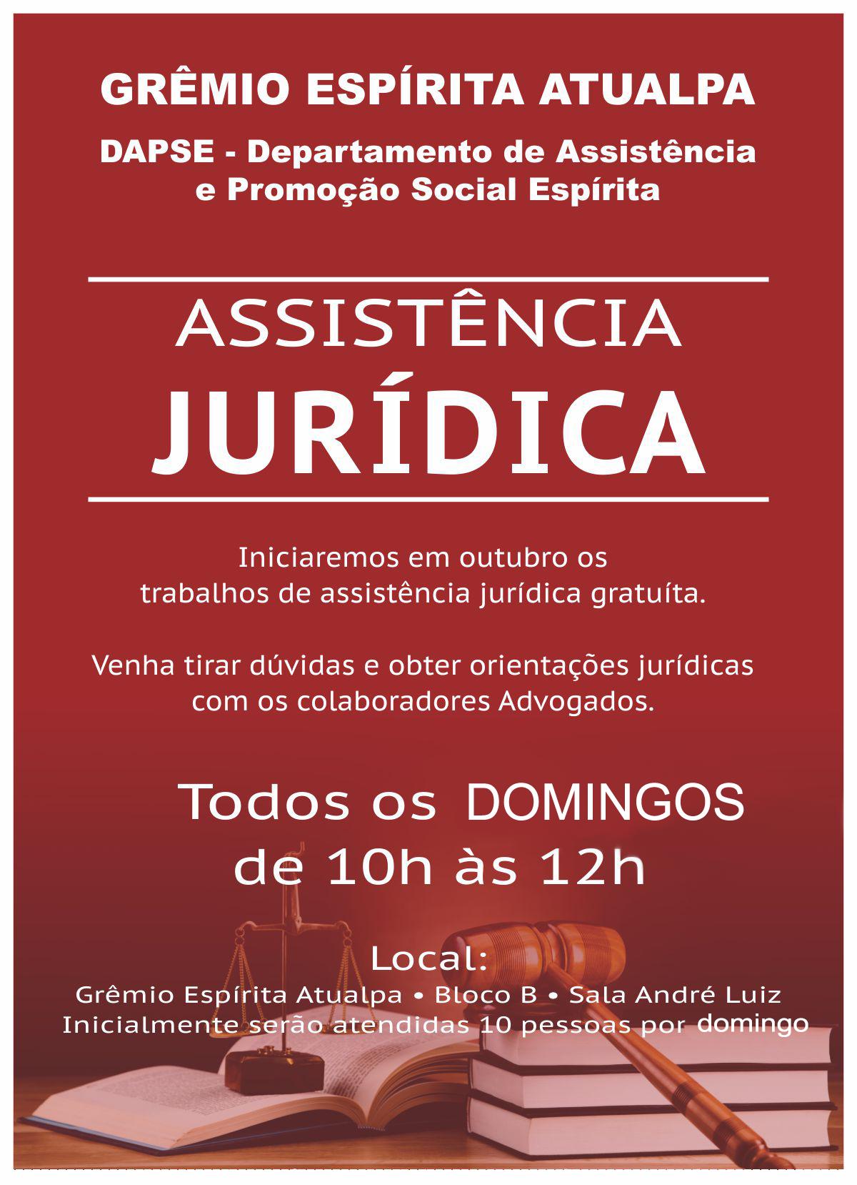 cartazassistenciaDOMINGO.png