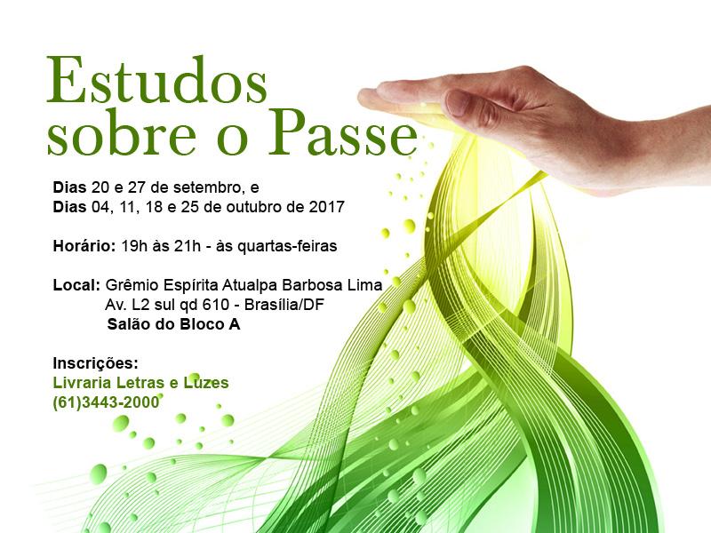 Passe_2017