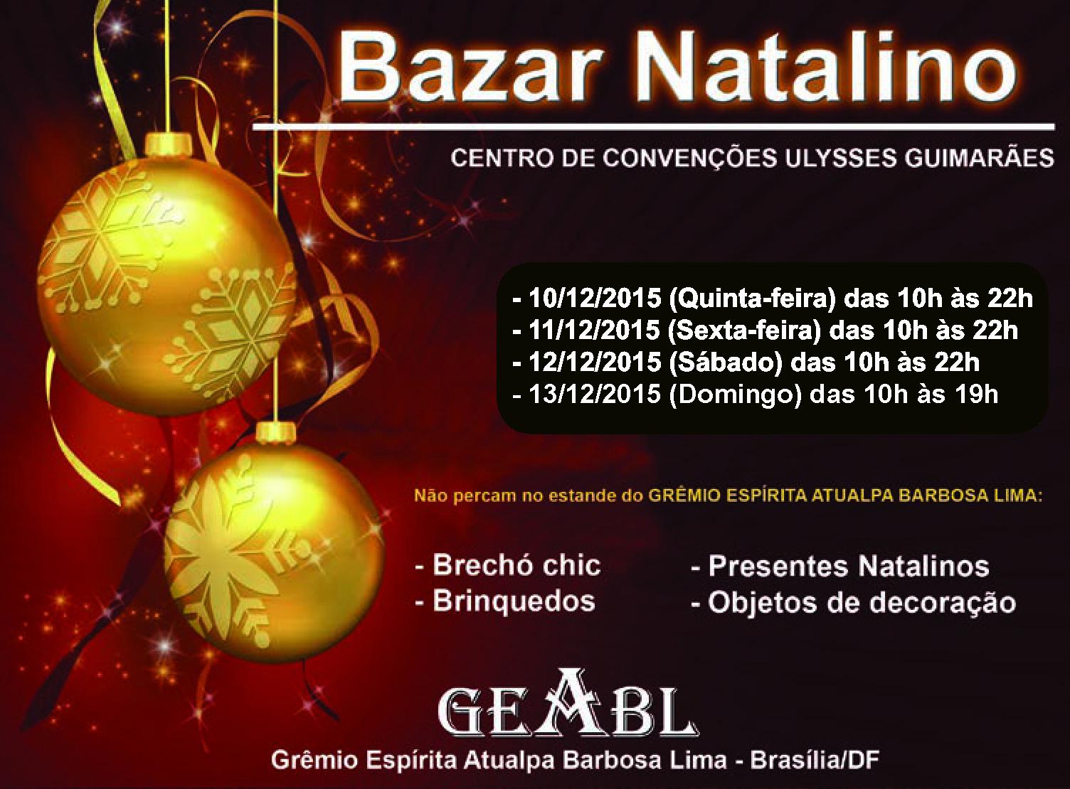 bazar_natalino_2015.jpg