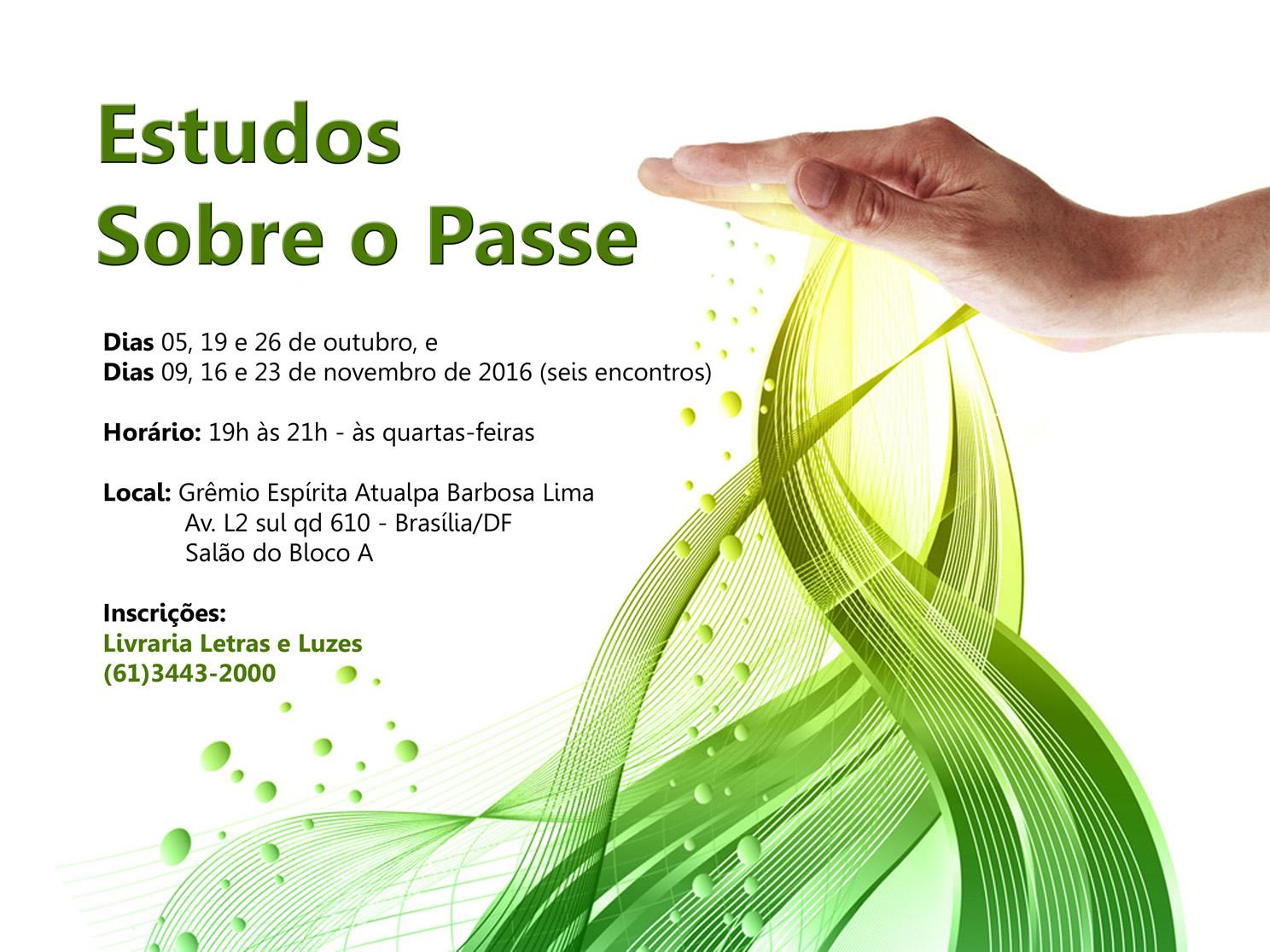 Passe_2016